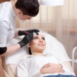 Permanent Makeup Methods